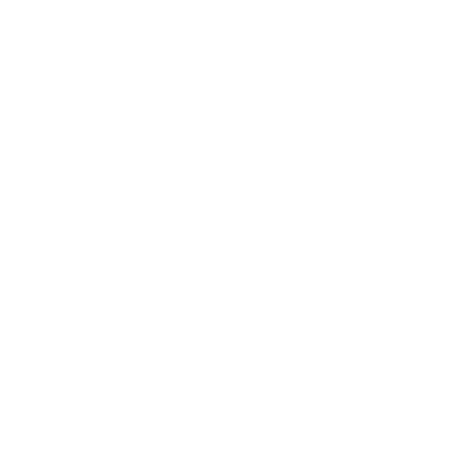 Qatar Transport & Logistics